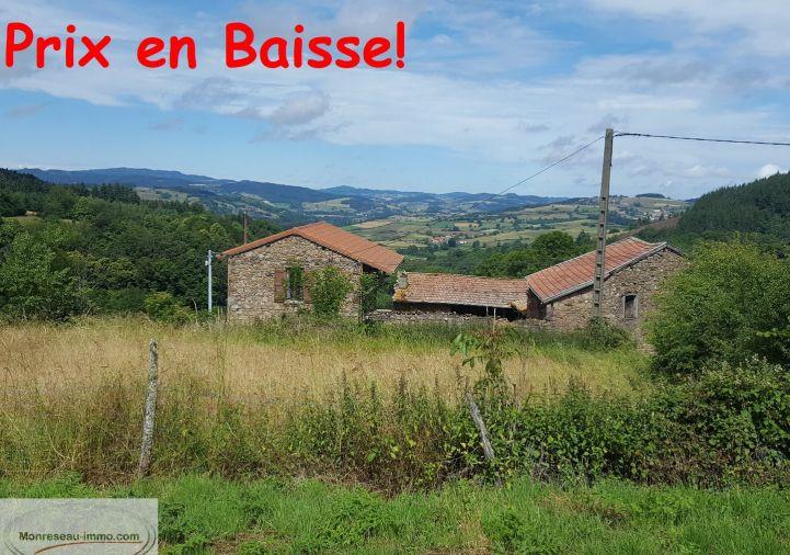 A vendre Macon 060079671 Monreseau-immo.com