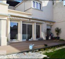 A vendre  Busigny   Réf 060079677 - Monreseau-immo.com