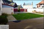 A vendre  Busigny | Réf 060079677 - Monreseau-immo.com