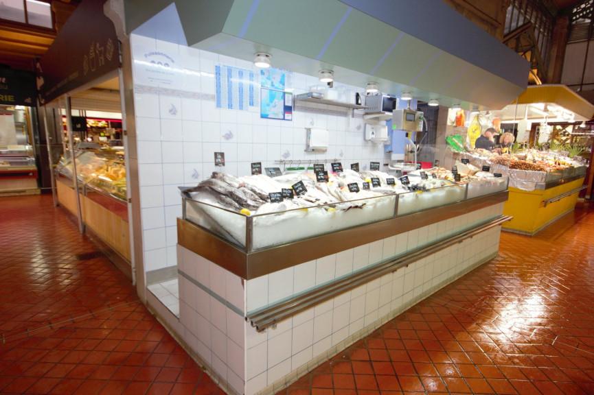 A vendre La Rochelle 060079681 Monreseau-immo.com
