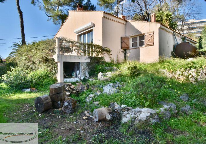 A vendre Antibes 060079683 Monreseau-immo.com