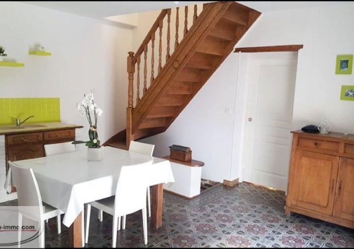 For sale Honnechy 060079685 Monreseau-immo.com