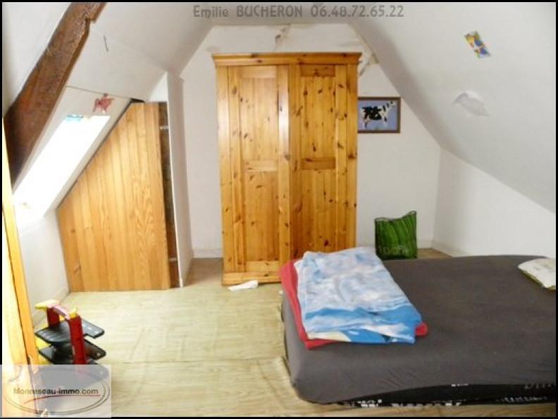 A vendre Busigny 060079690 Monreseau-immo.com