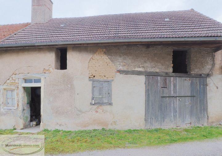 For sale Saint Loup De Varennes 060079701 Monreseau-immo.com
