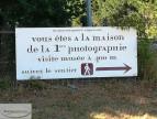 A vendre Saint Loup De Varennes 060079702 Monreseau-immo.com