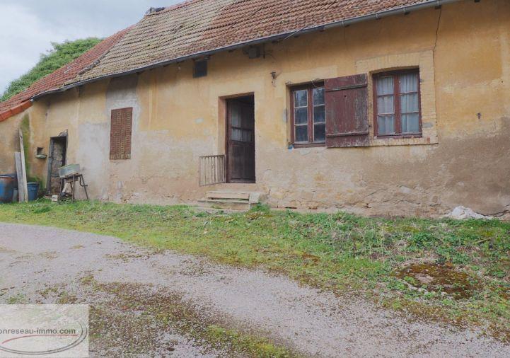 For sale Saint Loup De Varennes 060079702 Monreseau-immo.com