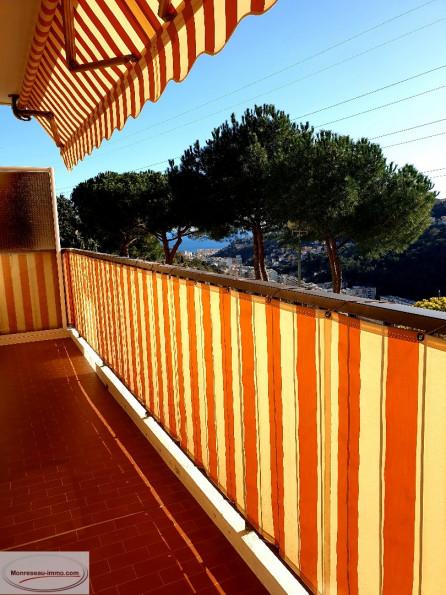 For sale Nice 060079705 Monreseau-immo.com