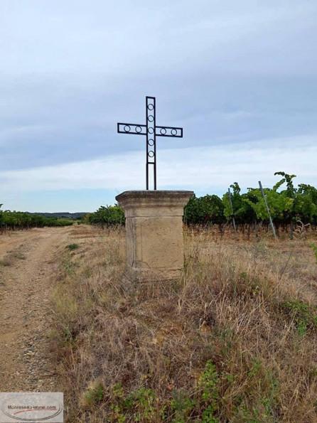 A vendre Alignan Du Vent 060079706 Monreseau-immo.com