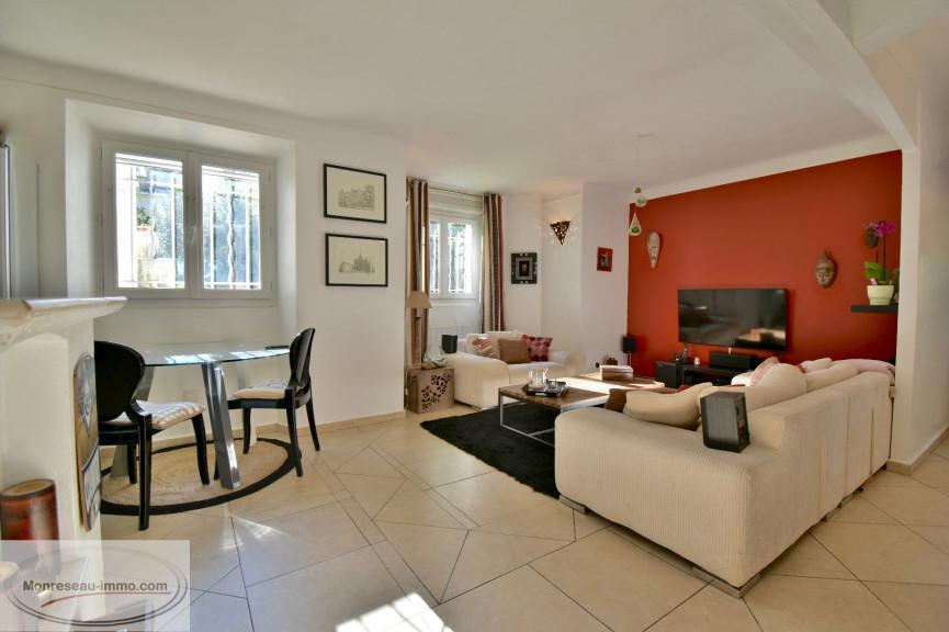 A vendre Cannes 060079718 Monreseau-immo.com