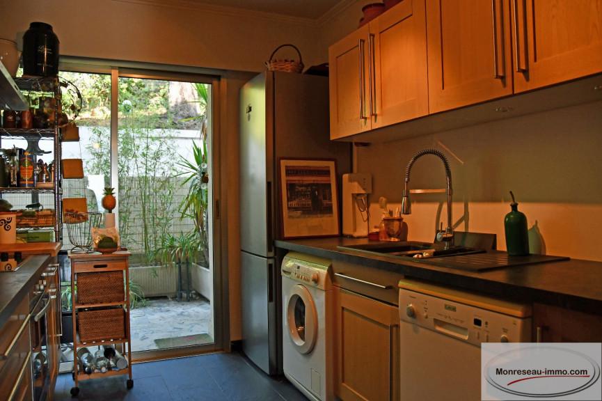 A vendre Le Cannet 060079720 Monreseau-immo.com
