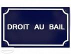 A vendre  Vichy | Réf 060079724 - Monreseau-immo.com