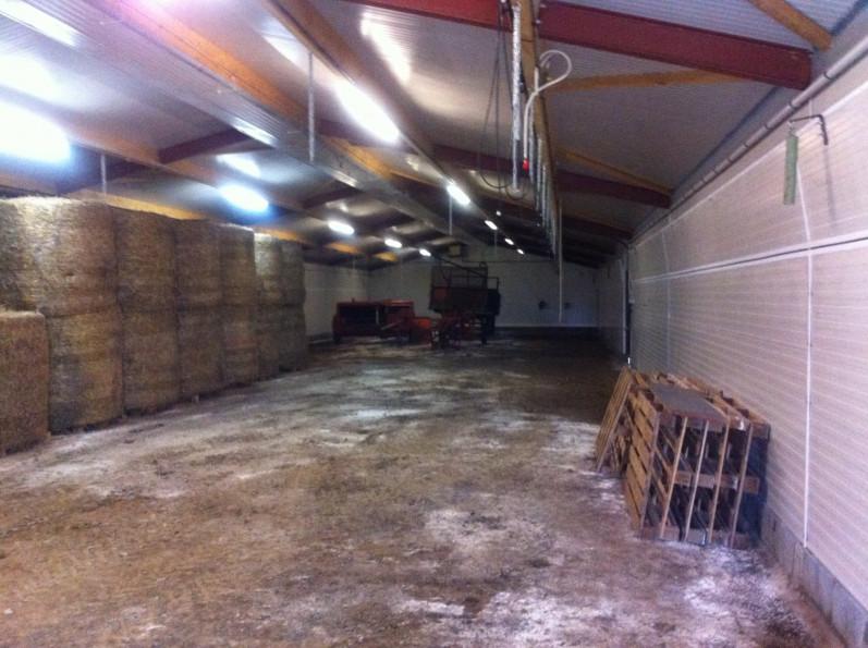 A vendre  La Plaine | Réf 060079727 - Monreseau-immo.com