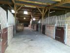 A vendre  La Plaine | Réf 060079728 - Monreseau-immo.com