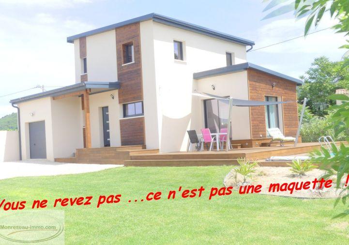 A vendre Vacqueyras 060079740 Monreseau-immo.com