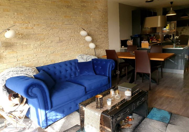A vendre Nice 060079745 Monreseau-immo.com