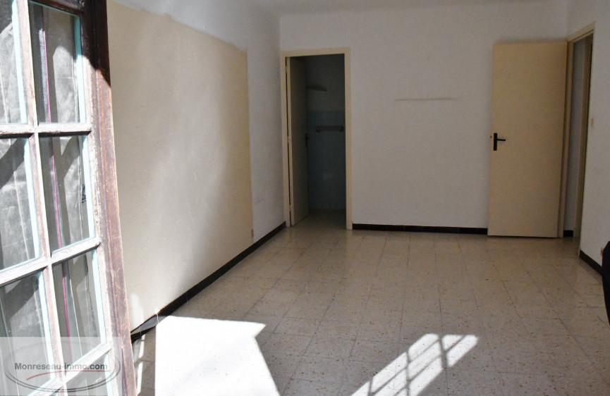 A vendre Valbonne 060079748 Monreseau-immo.com