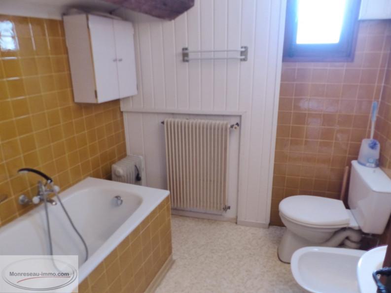 For sale Andon 060079751 Monreseau-immo.com