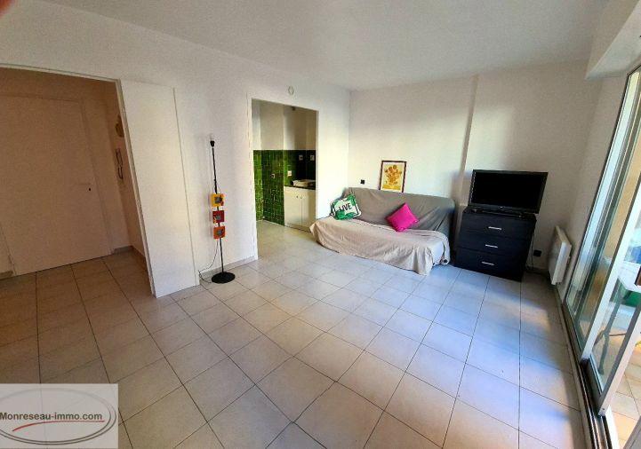 A vendre Nice 060079753 Monreseau-immo.com