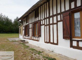 A vendre Saint Ouen Domprot 060079766 Portail immo