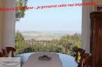 A vendre Sainte Anastasie 060079773 Monreseau-immo.com