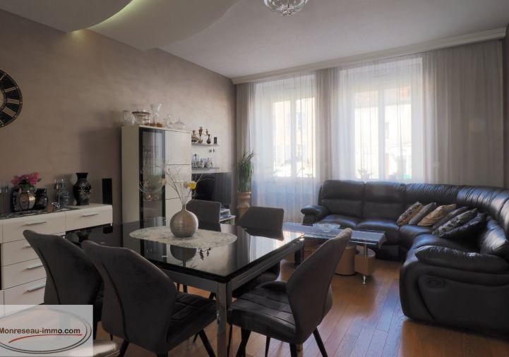 A vendre Chalon Sur Saone 060079776 Monreseau-immo.com