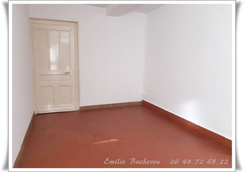 A vendre Saint Souplet 060079784 Monreseau-immo.com