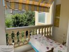 A vendre  Cannes | Réf 060079799 - Monreseau-immo.com