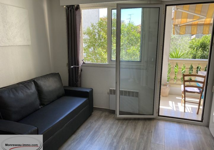 For sale Appartement Cannes | R�f 060079799 - Monreseau-immo.com