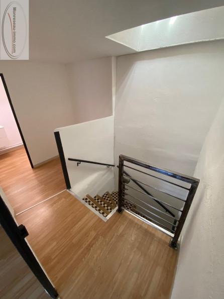 A vendre Beziers 060079800 Monreseau-immo.com