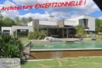 A vendre  Uzes   Réf 060079810 - Monreseau-immo.com
