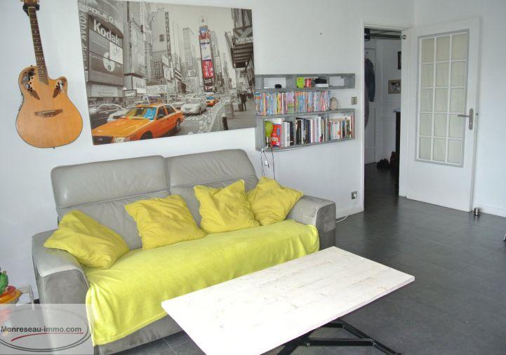 A vendre Nice 060079814 Monreseau-immo.com