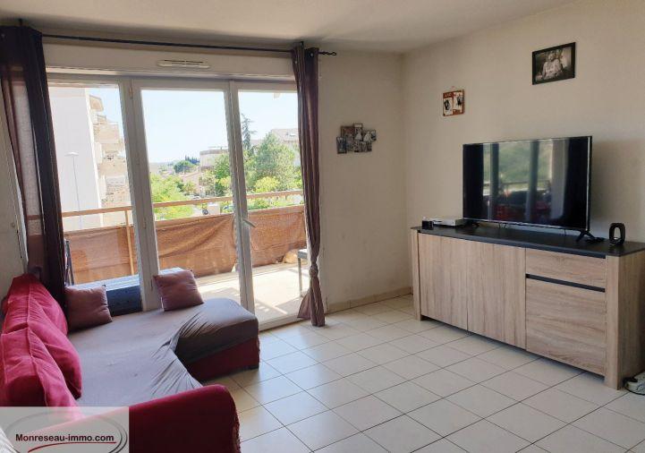 A vendre Carros 060079817 Monreseau-immo.com