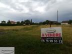 A vendre  Sennecey Le Grand | Réf 060079827 - Monreseau-immo.com