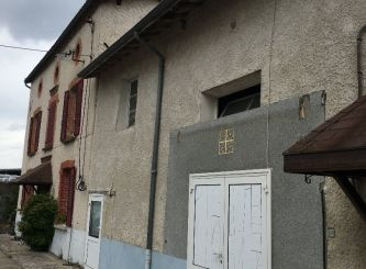 A vendre Puy Guillaume 060079828 Portail immo