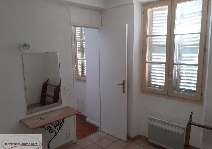 A vendre Grasse 060079833 Monreseau-immo.com