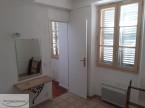 A vendre  Grasse | Réf 060079833 - Monreseau-immo.com