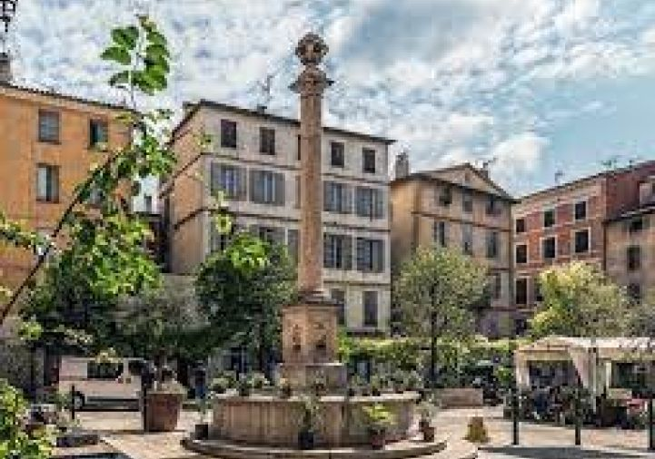 For sale Appartement Grasse | R�f 060079833 - Monreseau-immo.com