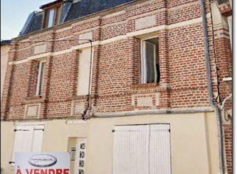 A vendre Saint Quentin 060079837 Portail immo