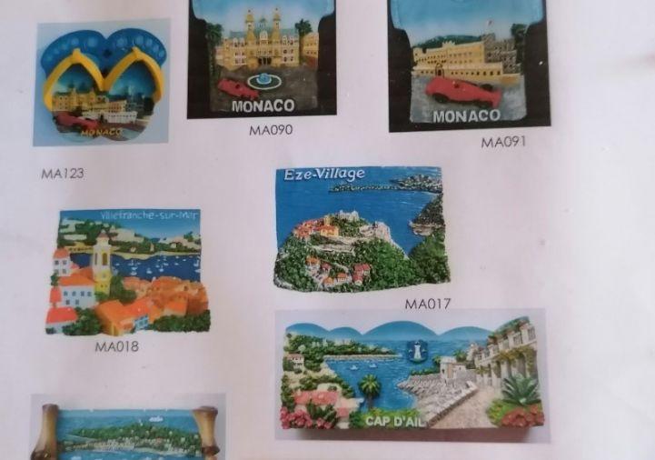 A vendre Cagnes Sur Mer 060079845 Monreseau-immo.com
