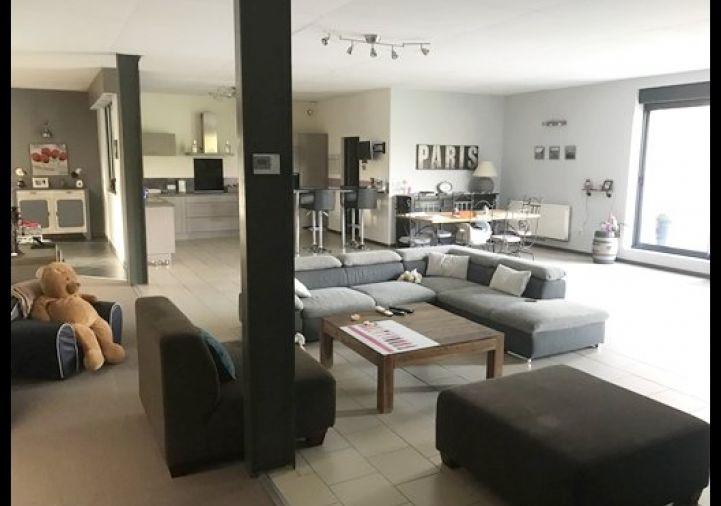 A vendre Caudry 060079847 Monreseau-immo.com