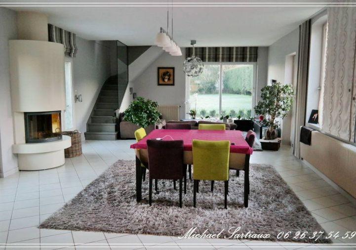 A vendre Caudry 060079851 Monreseau-immo.com