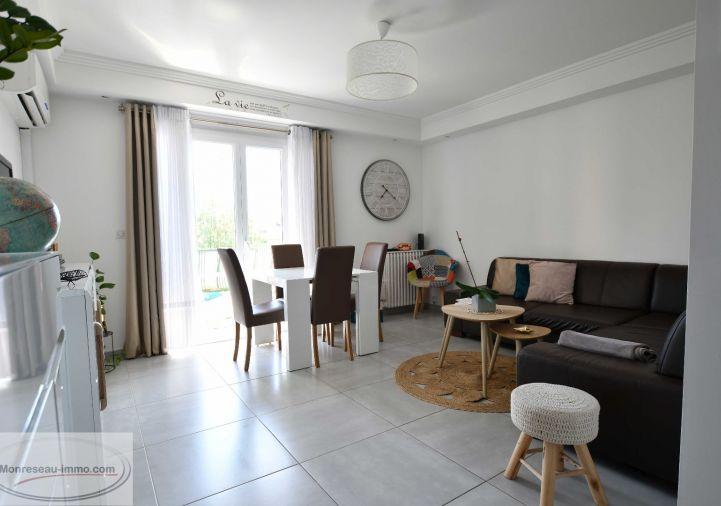 A vendre La Colle Sur Loup 060079861 Monreseau-immo.com