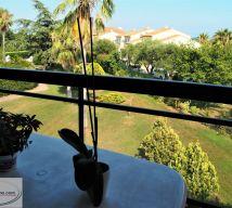 A vendre  Antibes | Réf 060079863 - Monreseau-immo.com