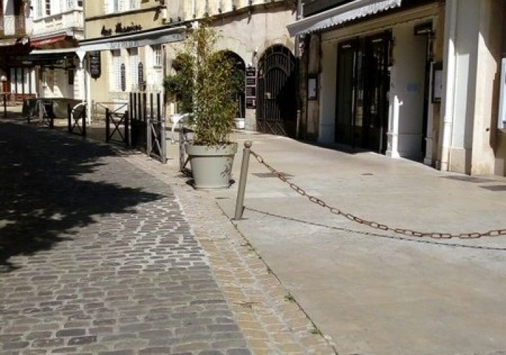 A vendre Local commercial Beaune | R�f 060079867 - Monreseau-immo.com