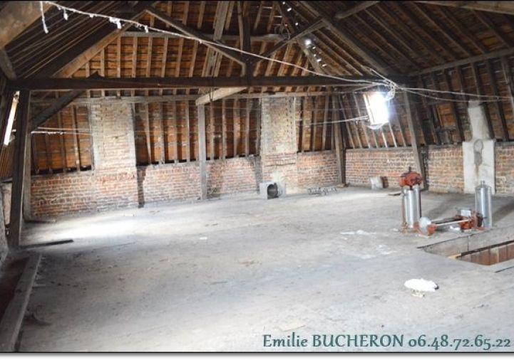 A vendre Immeuble de rapport Caudry | R�f 060079869 - Monreseau-immo.com