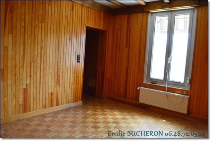 A vendre  Caudry | Réf 060079869 - Monreseau-immo.com