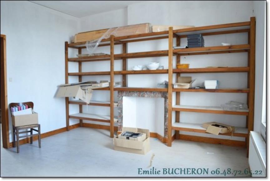 A vendre Caudry 060079869 Monreseau-immo.com
