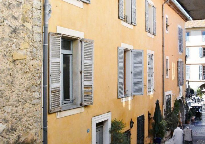 A vendre Valbonne 060079871 Monreseau-immo.com
