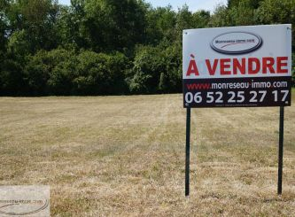 A vendre Assenay 060079881 Portail immo