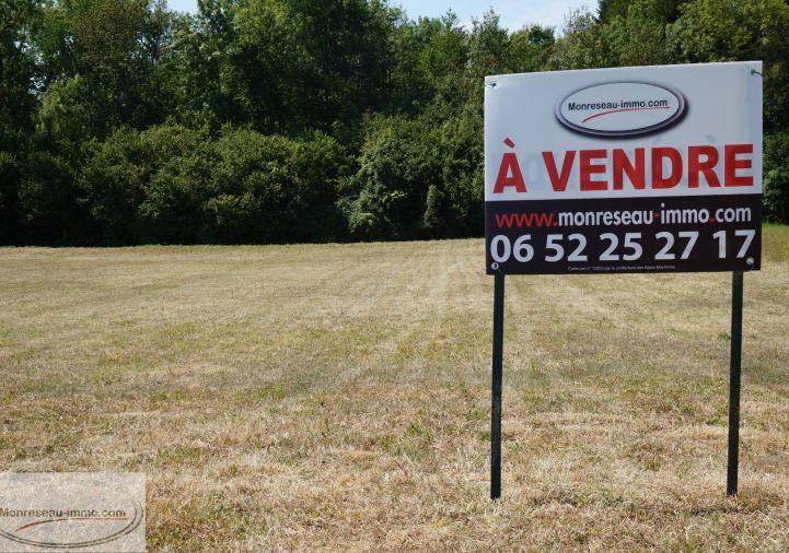 A vendre Assenay 060079881 Monreseau-immo.com